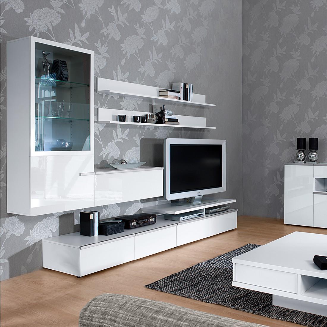Wohnw nde archive seite 23 von 39 for Farbvarianten wohnzimmer