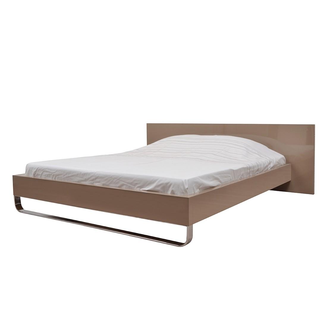 folldal structure lit t te de lit souple confortable pour lire ou pictures to pin on pinterest. Black Bedroom Furniture Sets. Home Design Ideas