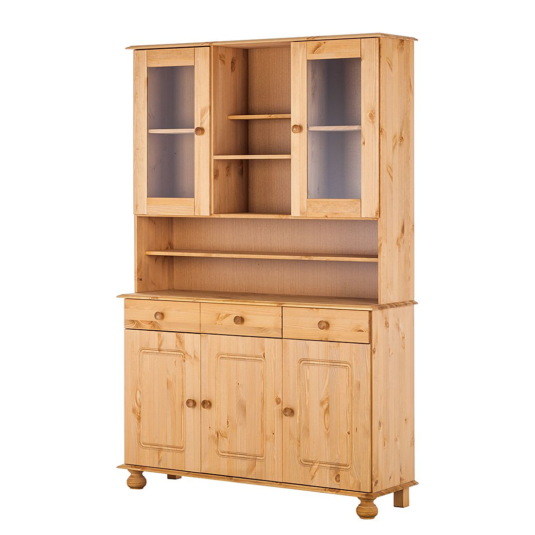 buffets anrichten archive. Black Bedroom Furniture Sets. Home Design Ideas