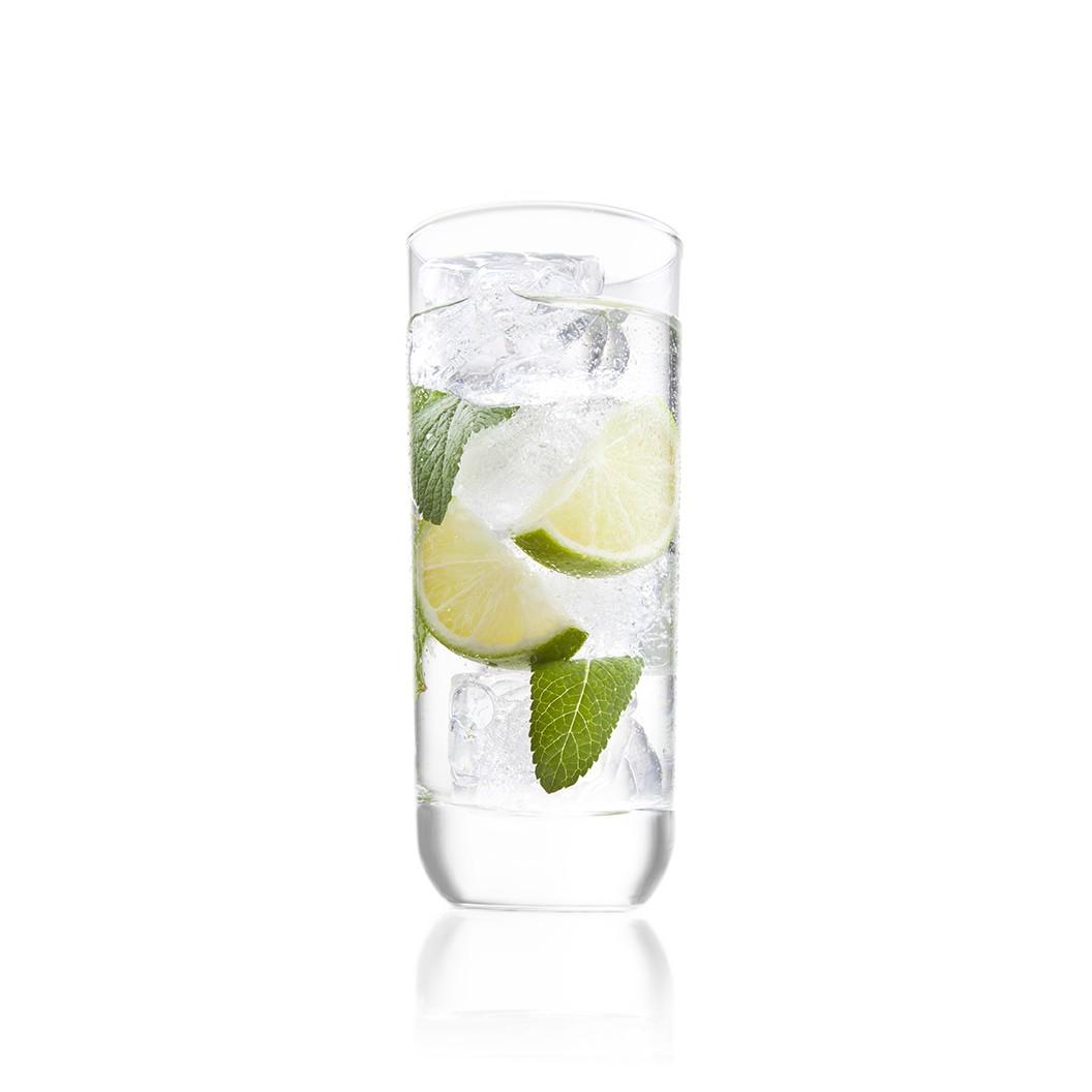 Longdrink Glas (4er-Set), Vacu Vin bestellen