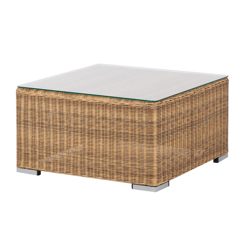 loungetisch calla millor lloyd loom braun beige chateau garden g nstig. Black Bedroom Furniture Sets. Home Design Ideas