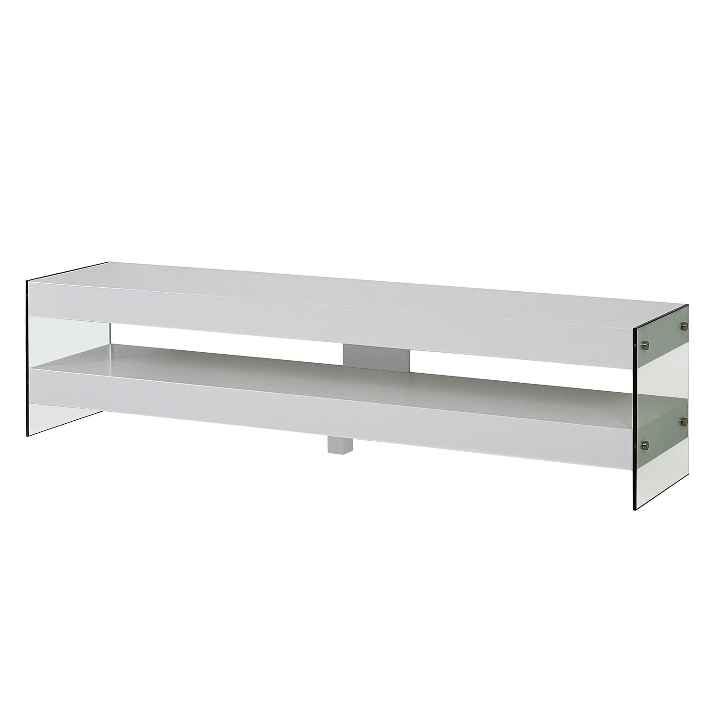 Meuble tv meuble tv largeur 180 cm meuble tv largeur 180 - Meuble tv 80 cm largeur ...