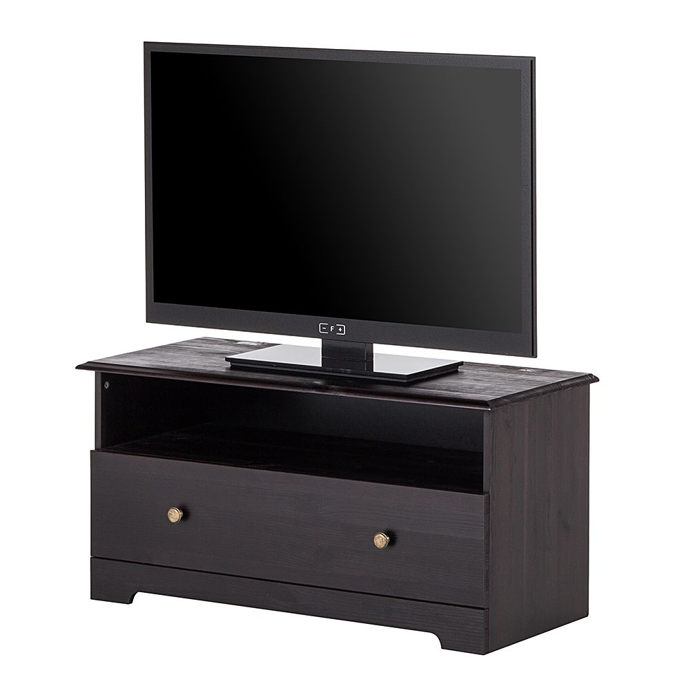 meuble tv hauteur 90 cm maison design. Black Bedroom Furniture Sets. Home Design Ideas