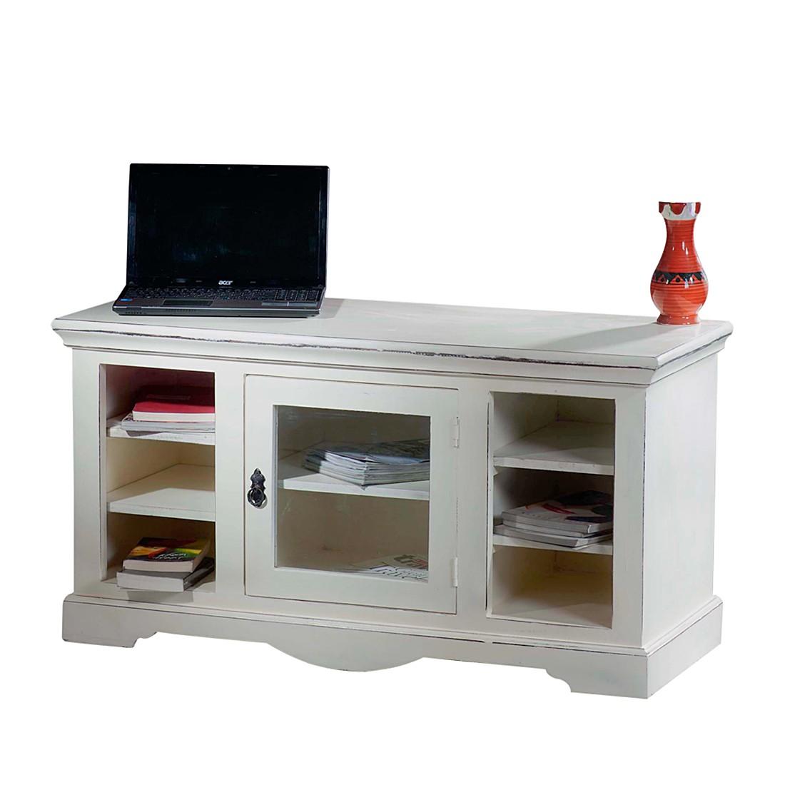 mangoholz m bel sonstige preisvergleiche erfahrungsberichte und kauf bei nextag. Black Bedroom Furniture Sets. Home Design Ideas