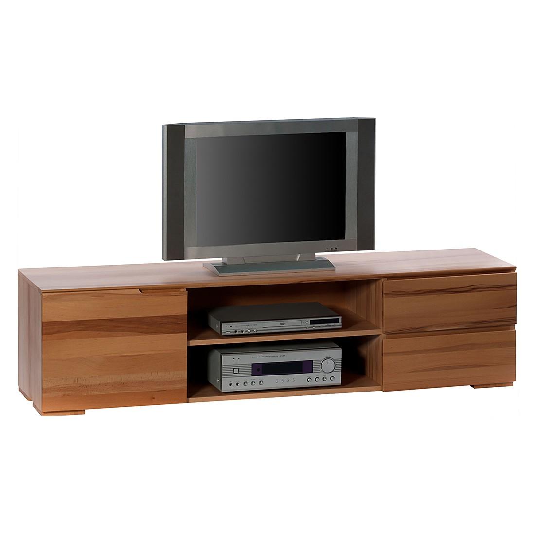 meuble de style et design