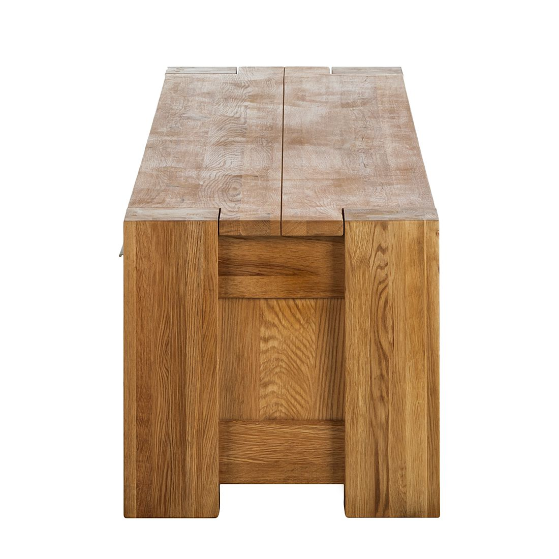 massivholz eiche with massivholz eiche eiche tischplatte cm rund auf ma with massivholz eiche. Black Bedroom Furniture Sets. Home Design Ideas