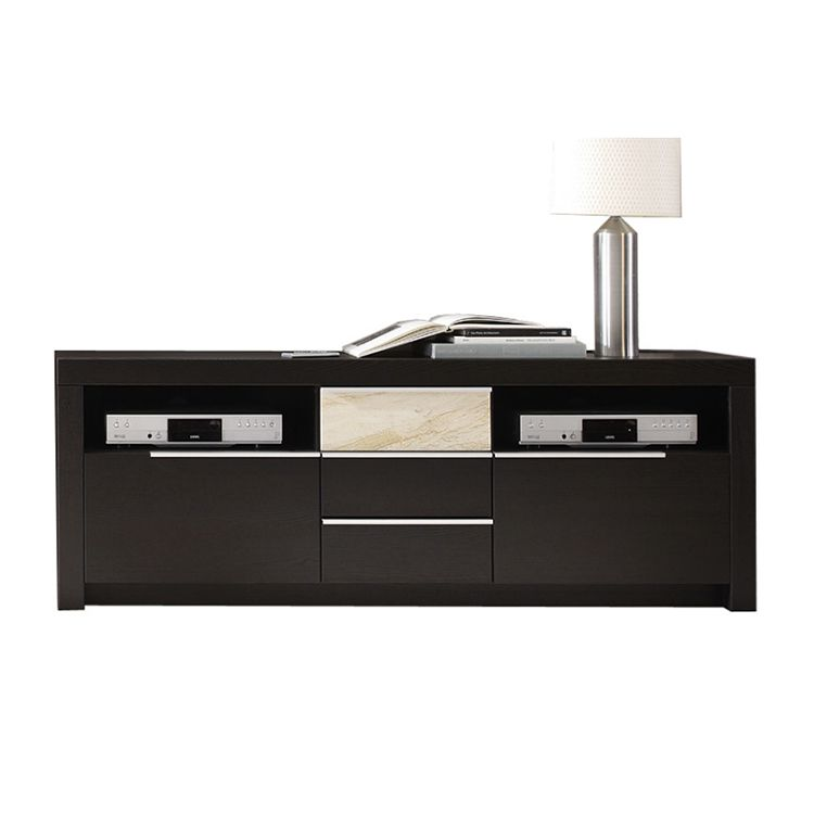 maze tv m bel schrank lowboard kommode sideboard. Black Bedroom Furniture Sets. Home Design Ideas