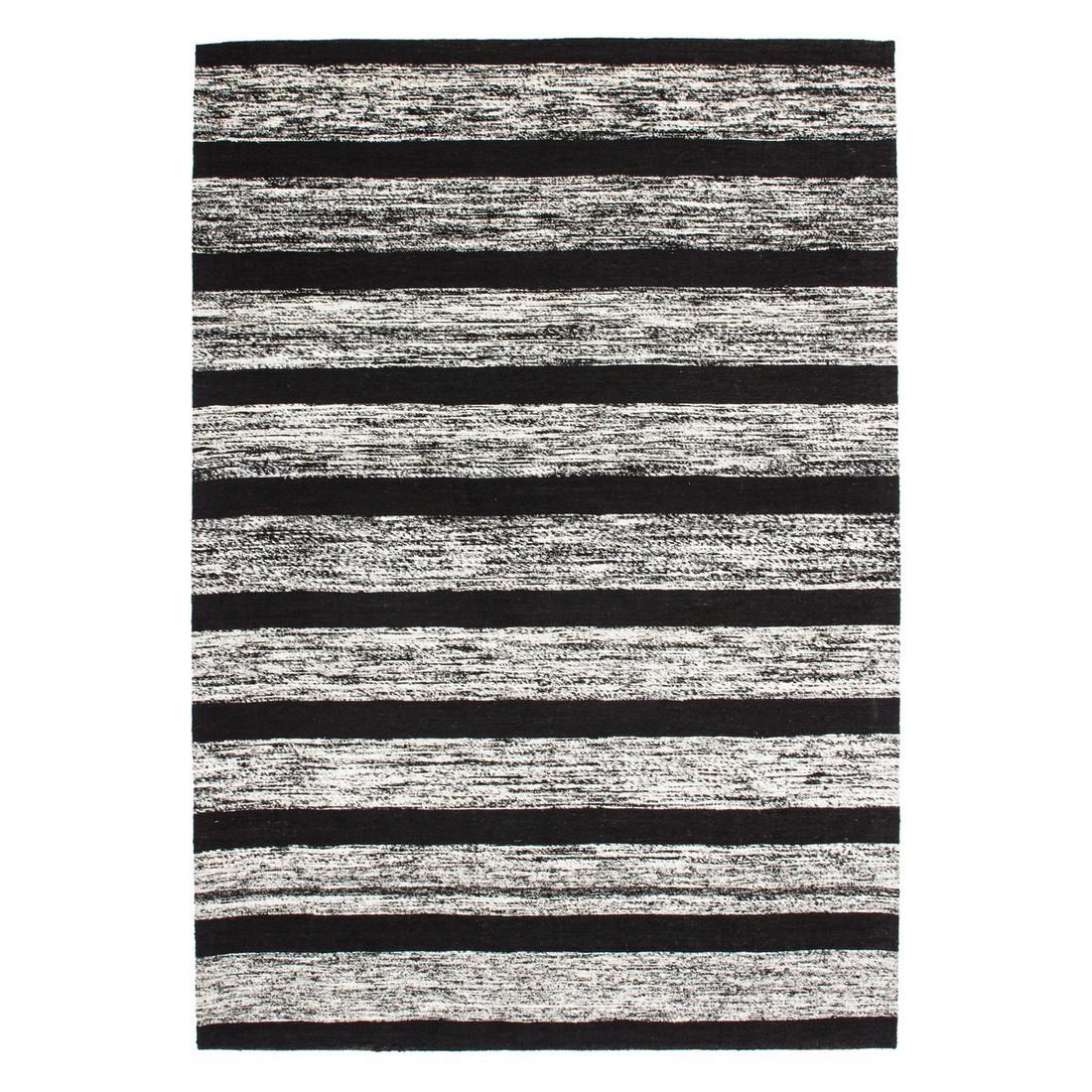 Teppich Madras – 160 x 230 cm, Obsession günstig kaufen