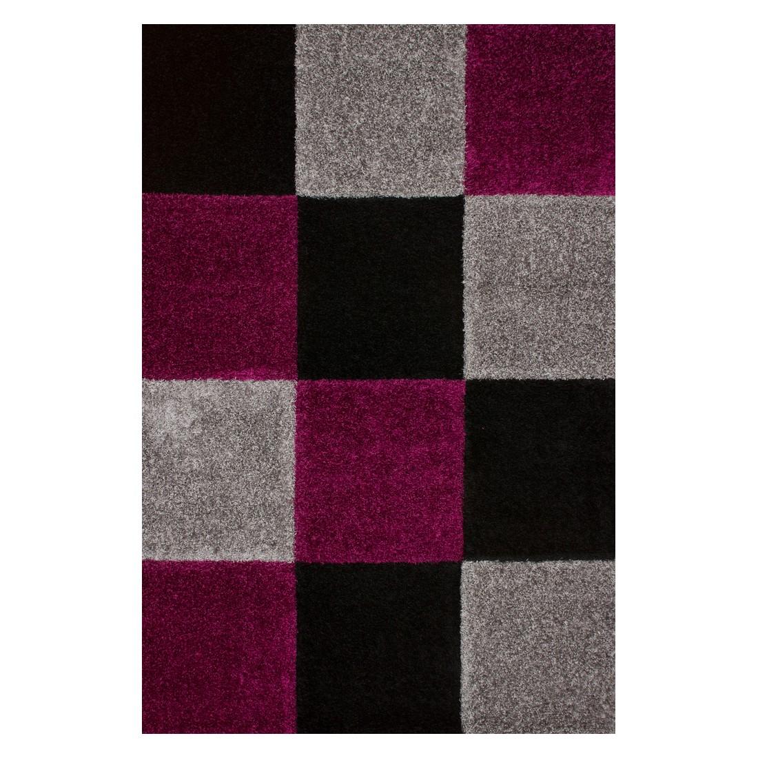 Teppich Magma I – 120 x 170 cm, Obsession jetzt kaufen