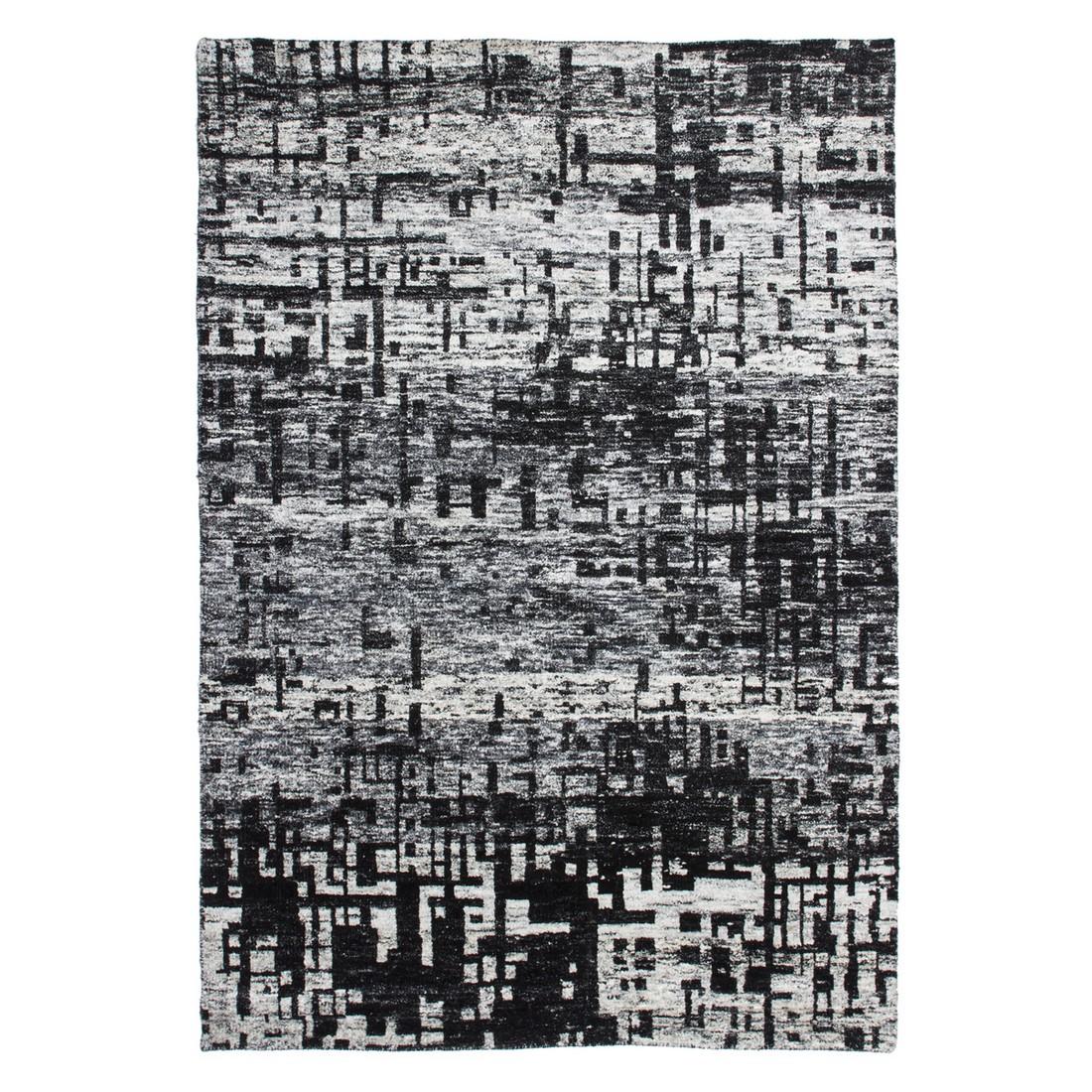 Teppich Maharani - Grafit - 200 x 290 cm, Obsession
