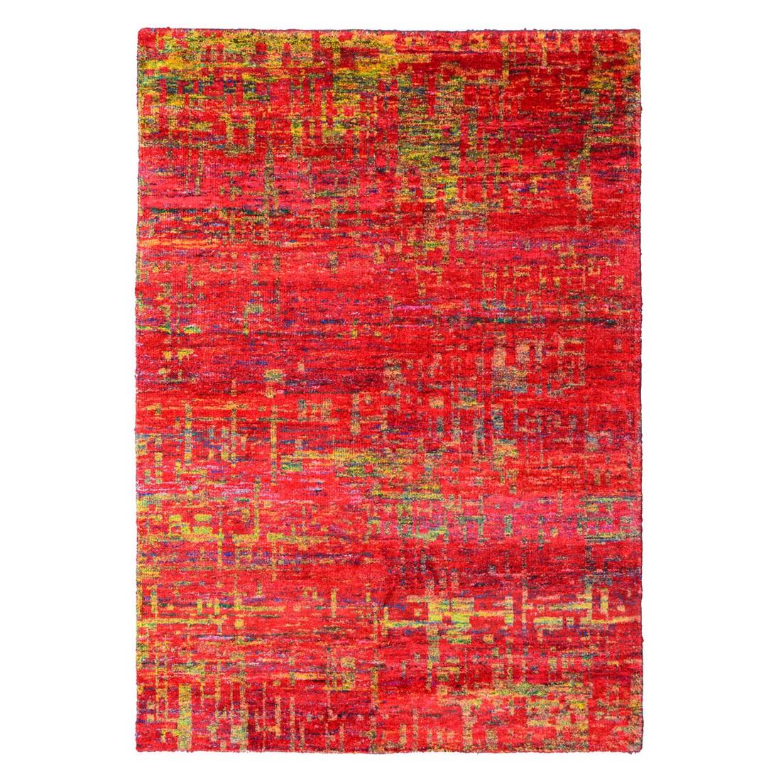 Teppich Maharani - Magma - 200 x 290 cm, Obsession