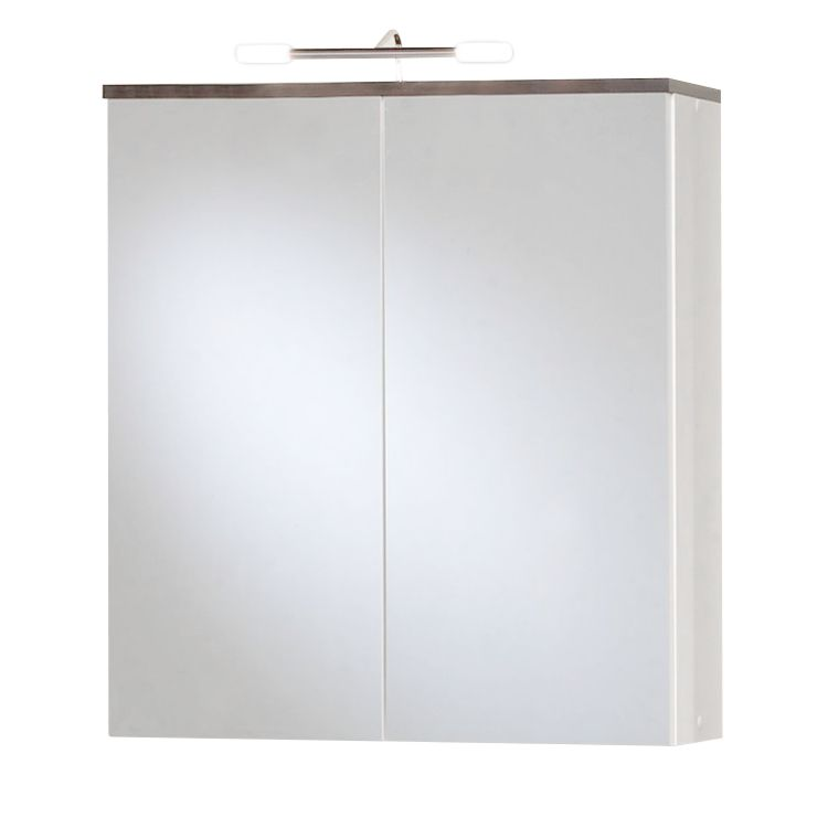malaga spiegelschrank. Black Bedroom Furniture Sets. Home Design Ideas