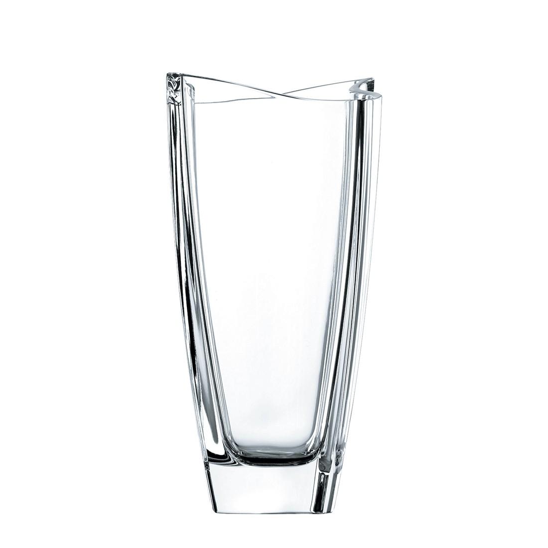 Manhattan Vase 25 cm, Nachtmann günstig bestellen