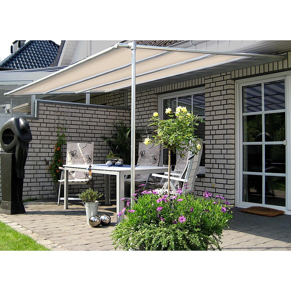 Markisen Sonnen & Sichtschutz Garten