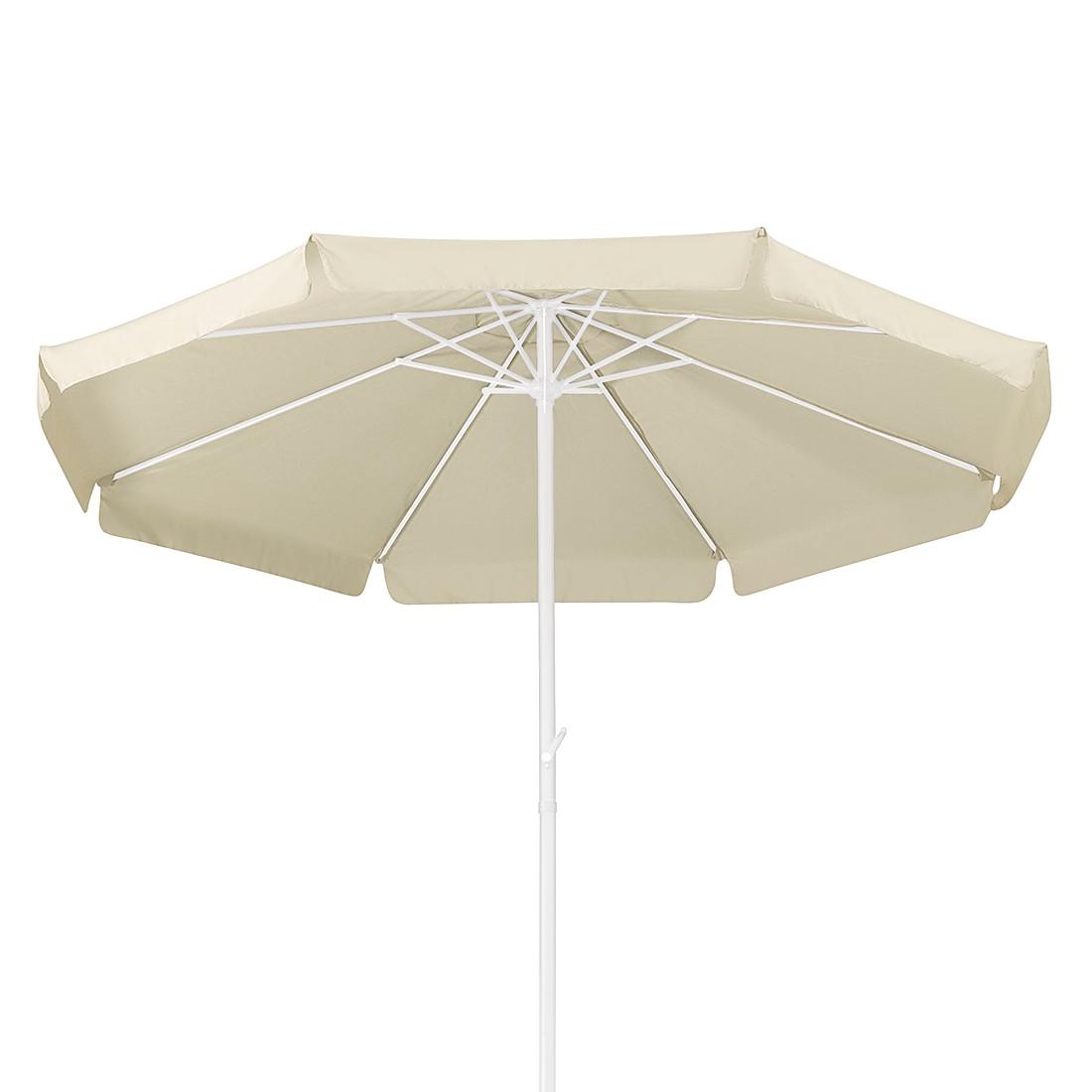 sonnenschirm blossom stahl polyester anthrazit pink leco g nstig online kaufen. Black Bedroom Furniture Sets. Home Design Ideas