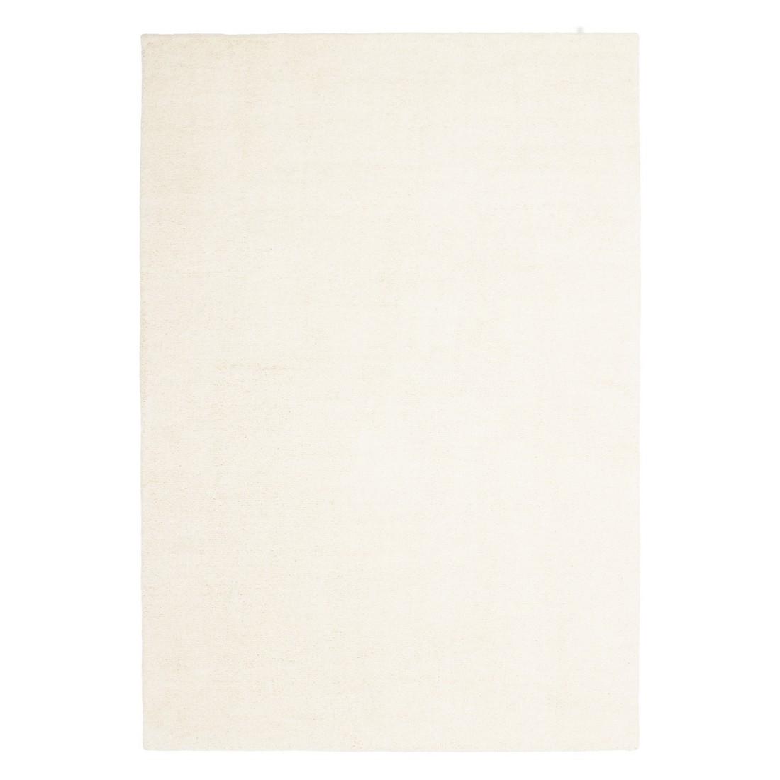 Teppich Marokko II – Beige – 140 x 200 cm, Obsession günstig bestellen