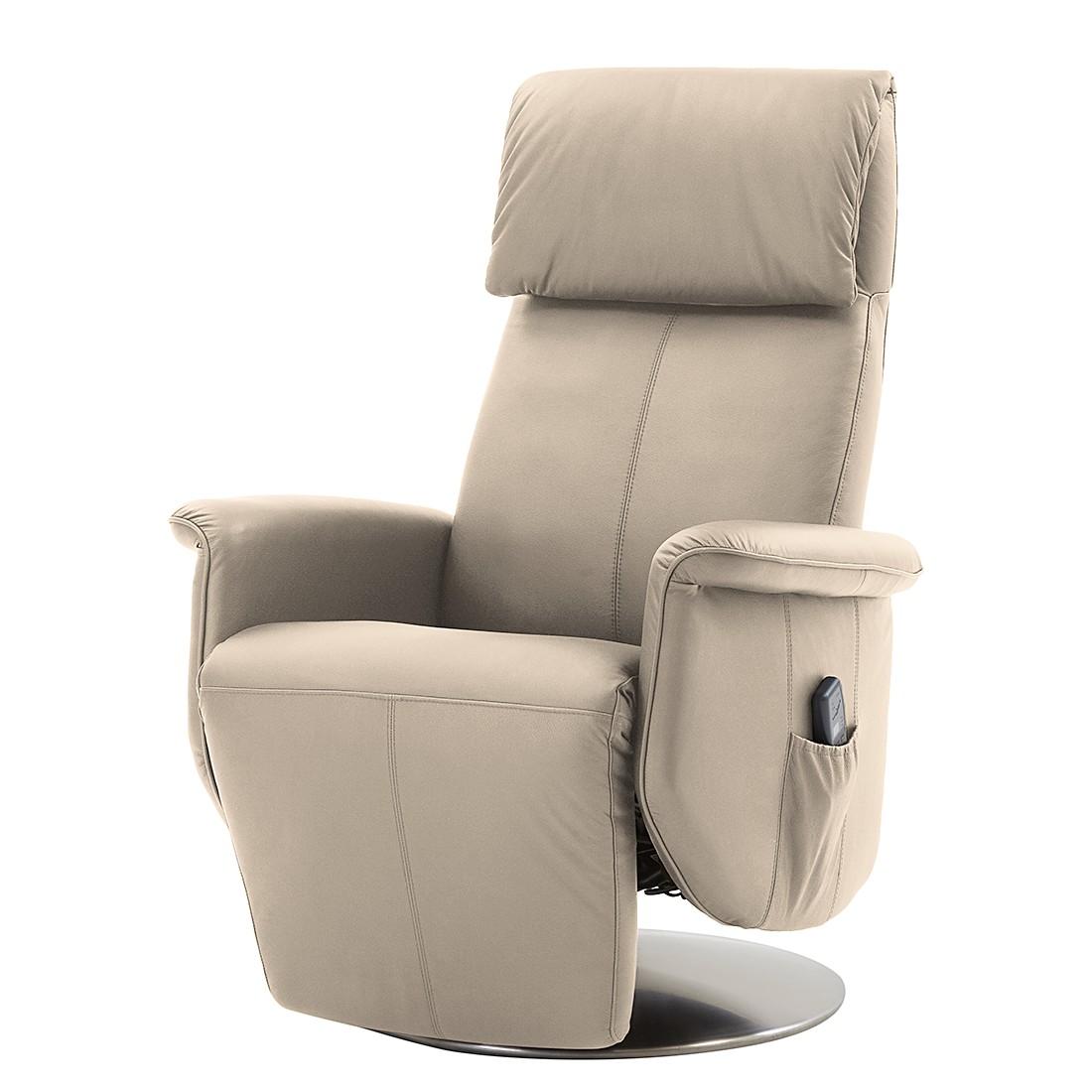 Sensuij imetec poltrona massaggiante prezzo e offerte for Poltrona massaggiante amazon