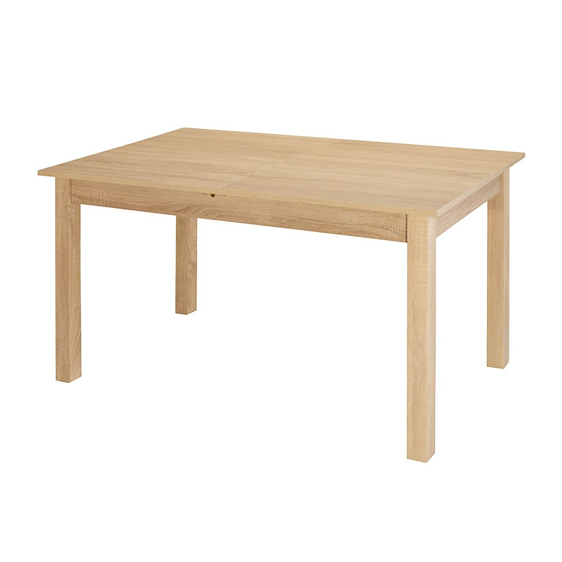 Pied de table guide d 39 achat for Table extractible