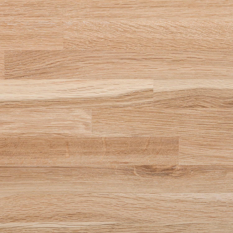 holzbank richwood eiche wei l 160cm sitzbank esszimmer. Black Bedroom Furniture Sets. Home Design Ideas