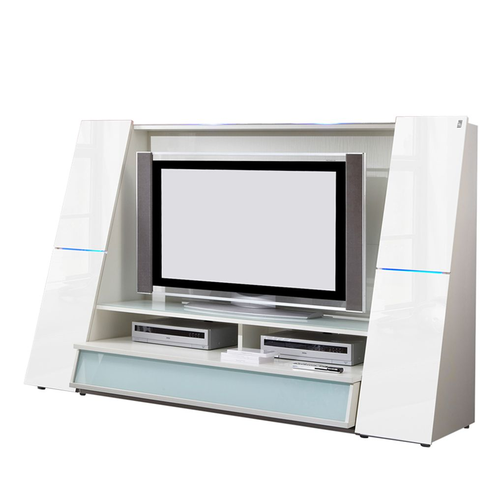 Meuble Tv Jahnke Design D Int Rieur Et Inspiration De Meubles # Meuble Tv Jahnke
