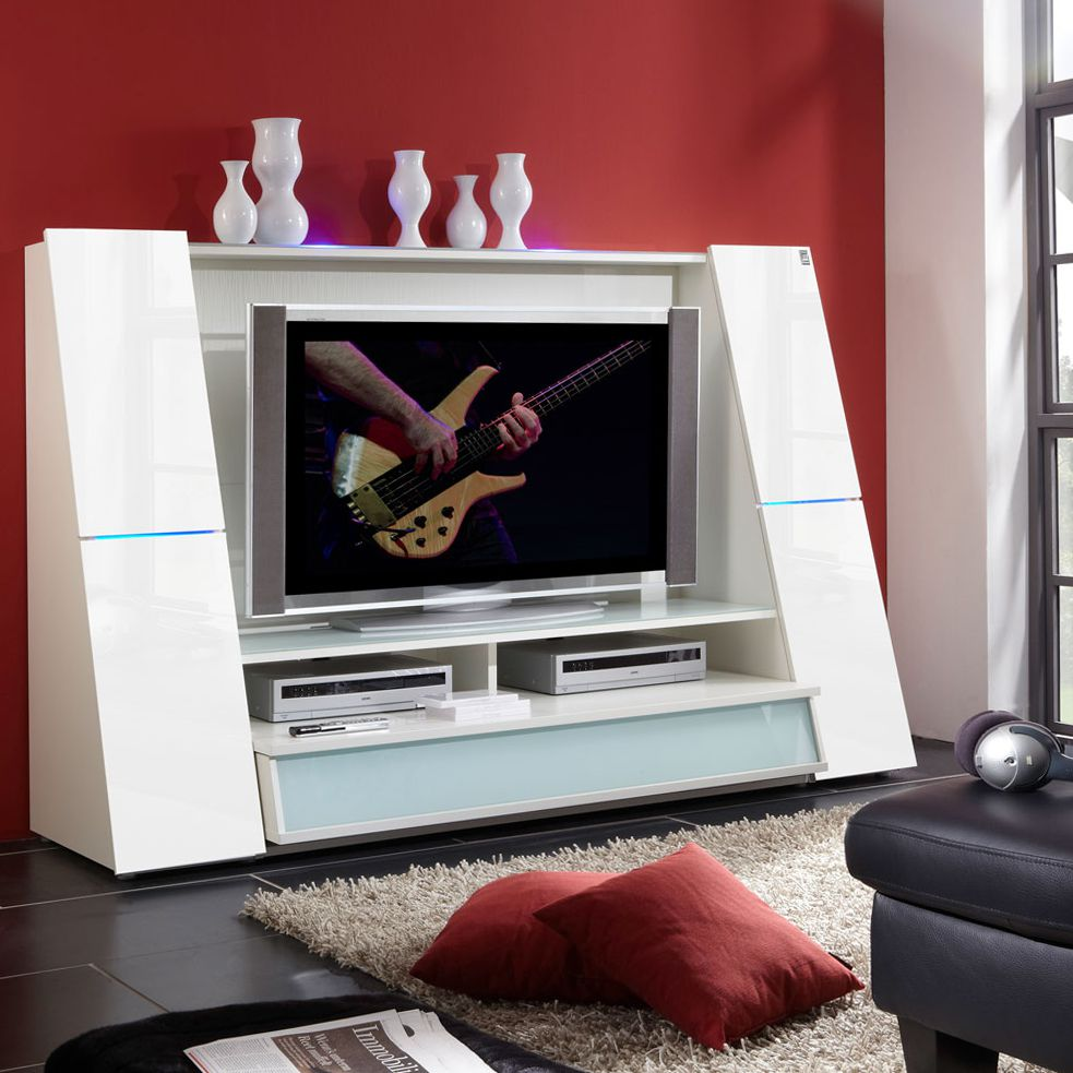 Meuble Tv New York Fenrez Com Sammlung Von Design Zeichnungen  # Meuble Tv New York