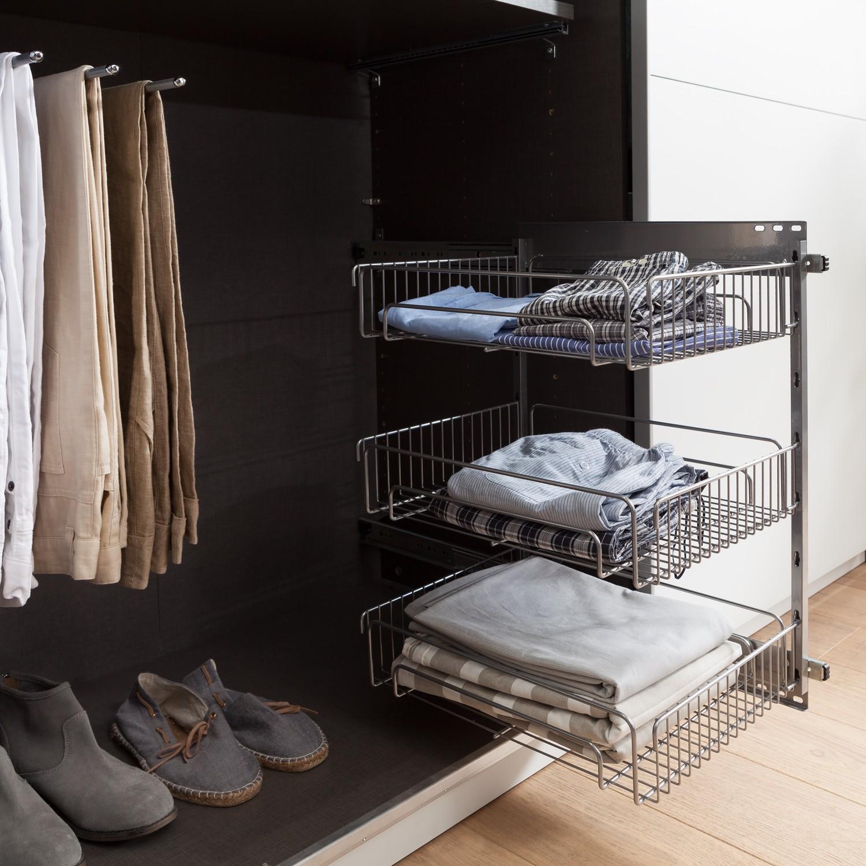 kleiderschrank schubladeneinsatz. Black Bedroom Furniture Sets. Home Design Ideas