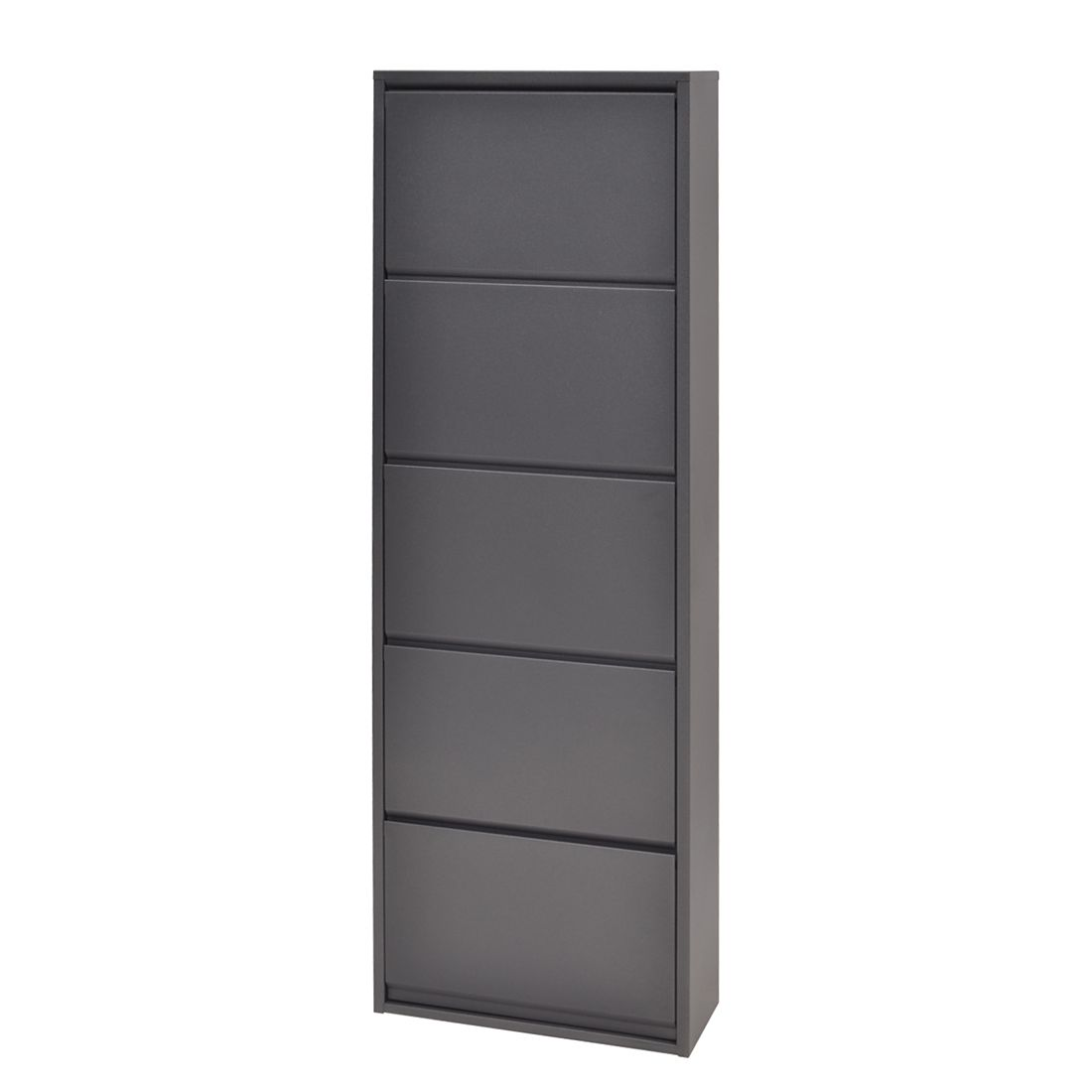 armoire designe armoire a chaussure castorama with armoire pharmacie castorama with meuble a. Black Bedroom Furniture Sets. Home Design Ideas