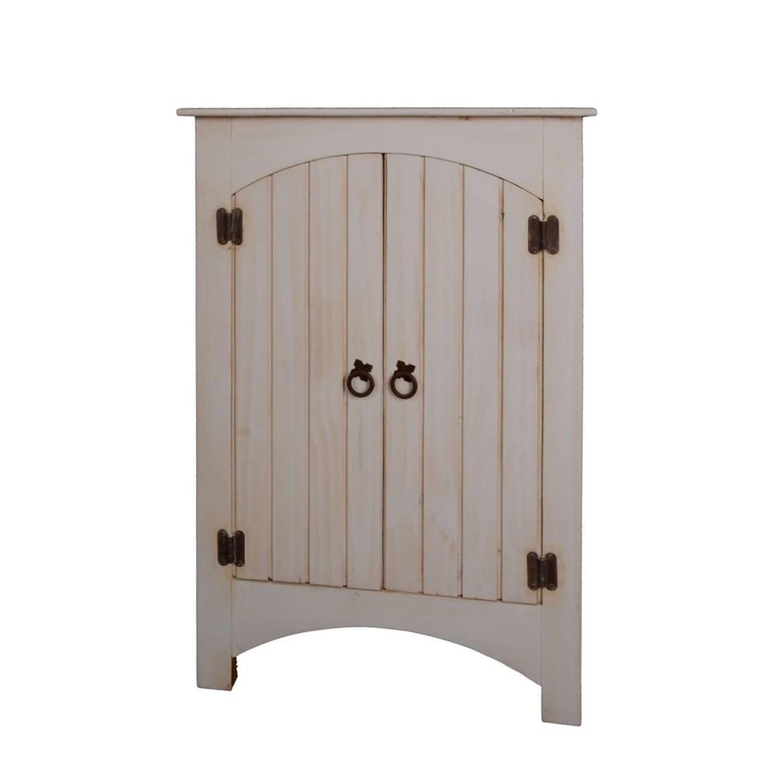 badschrank le n. Black Bedroom Furniture Sets. Home Design Ideas
