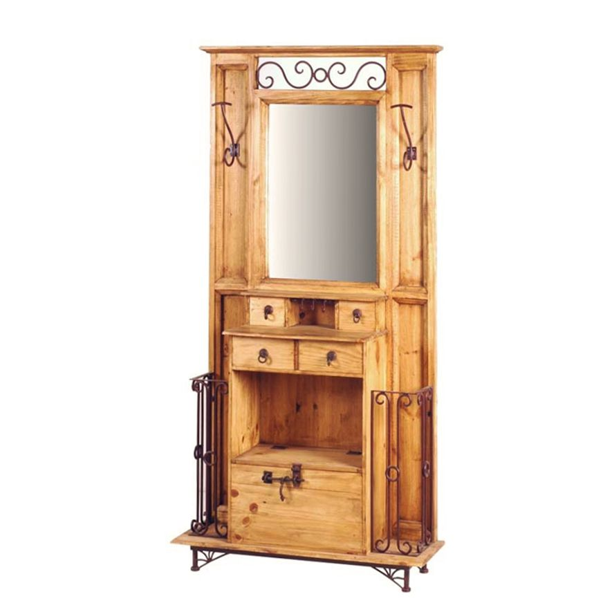 Garderobe vila for Garderobe tiefe