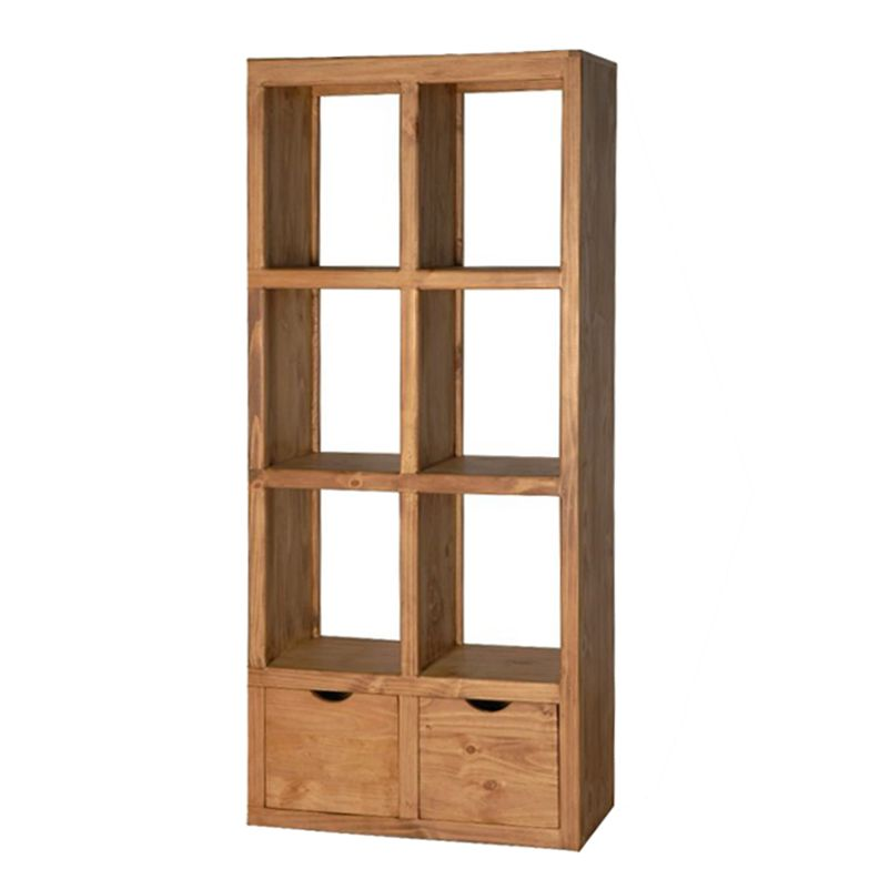 regal paterna. Black Bedroom Furniture Sets. Home Design Ideas