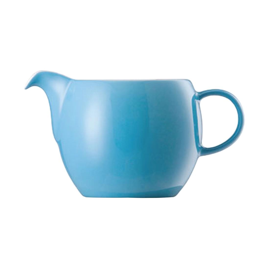 Milchkännchen Sunny Day 200 ml – Porzellan Blau, Thomas online kaufen
