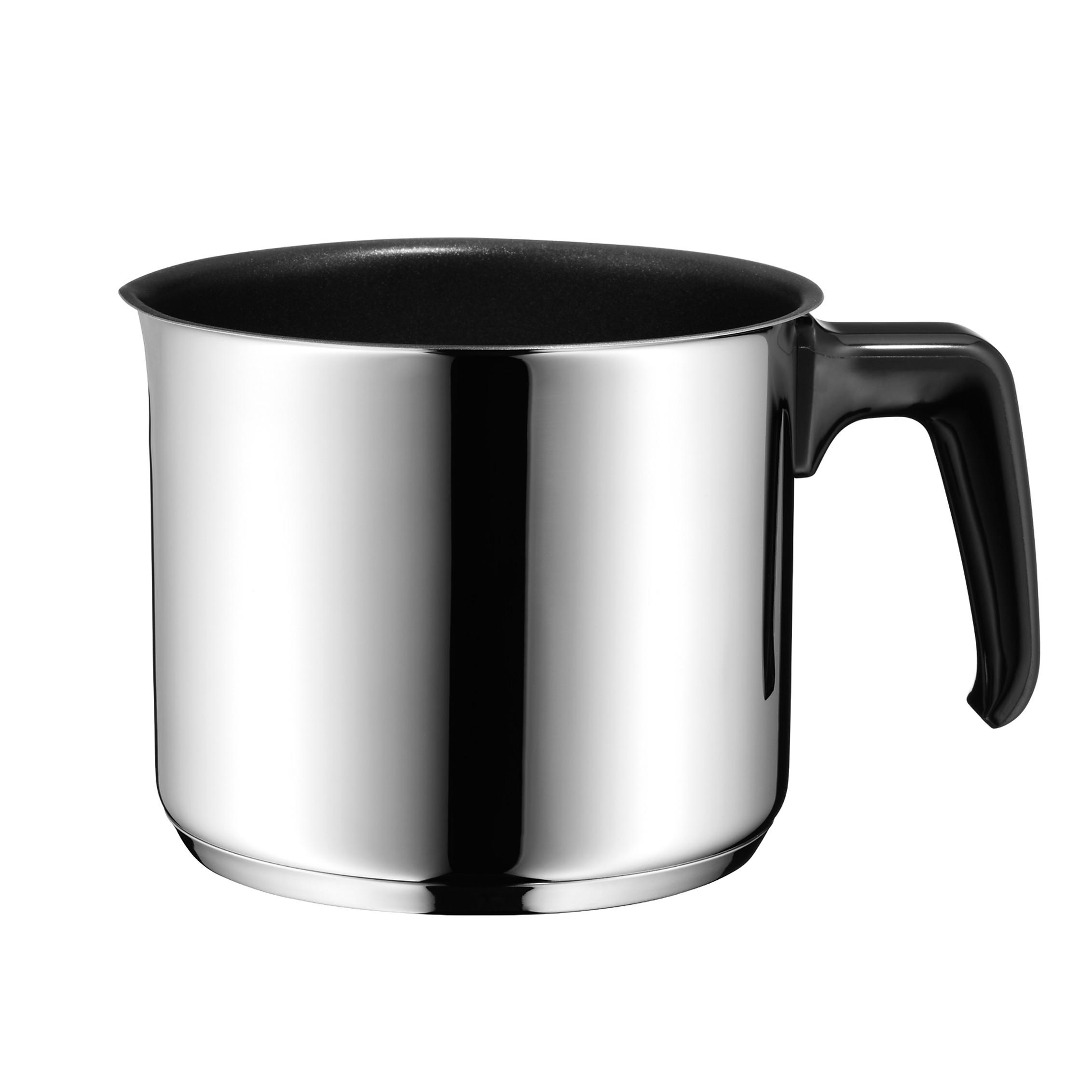 Milchtopf – Ø 14  cm, WMF günstig online kaufen
