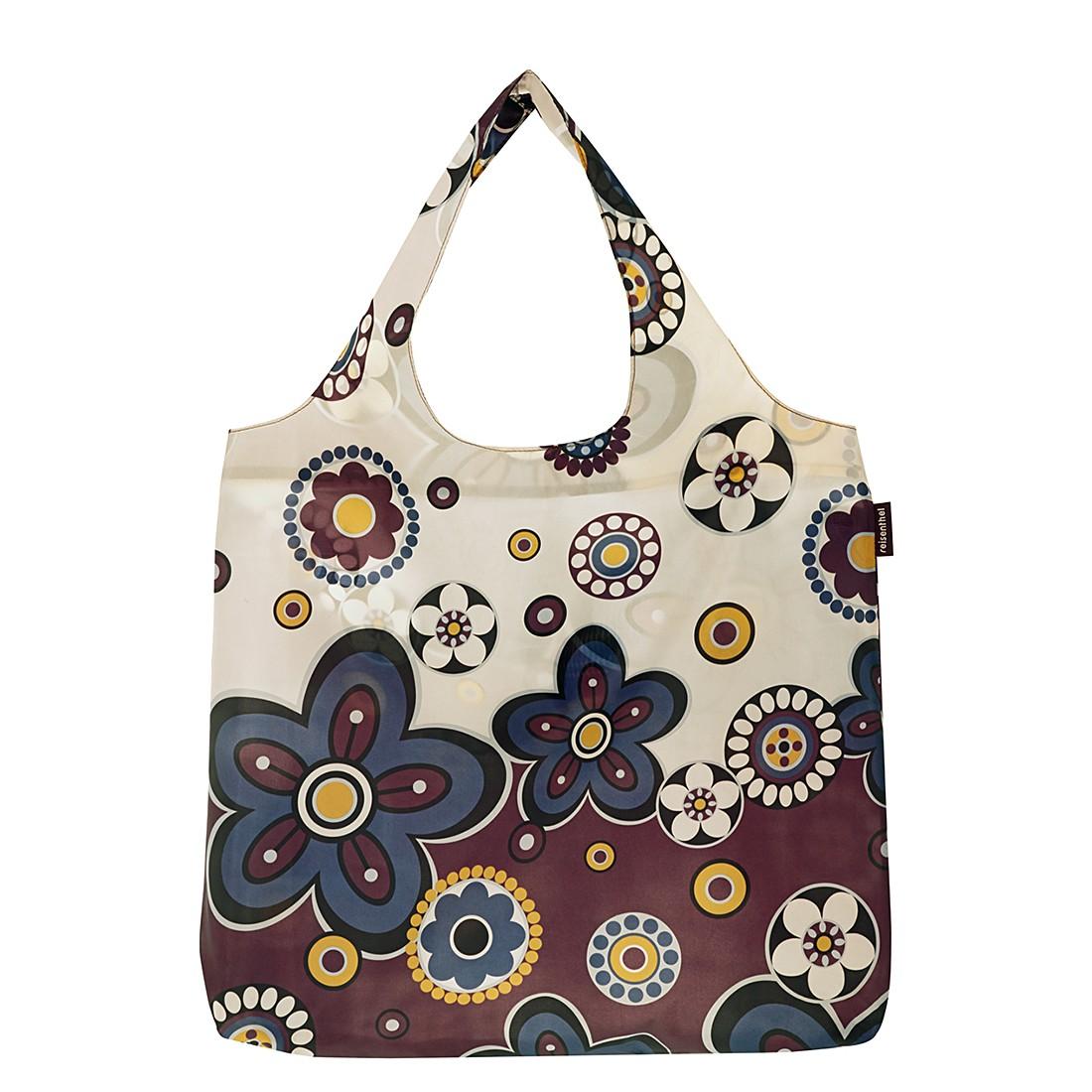 Mini Maxi Shopper – Polyester – Marigold, Reisenthel Accessoires günstig