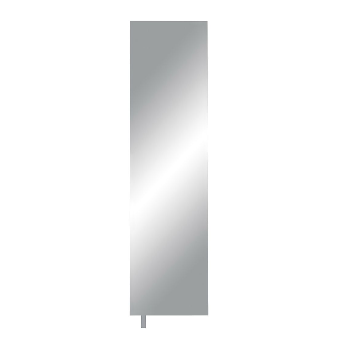 Schuhschrank Mirror mit Spiegel, Magazin-Möbel bestellen
