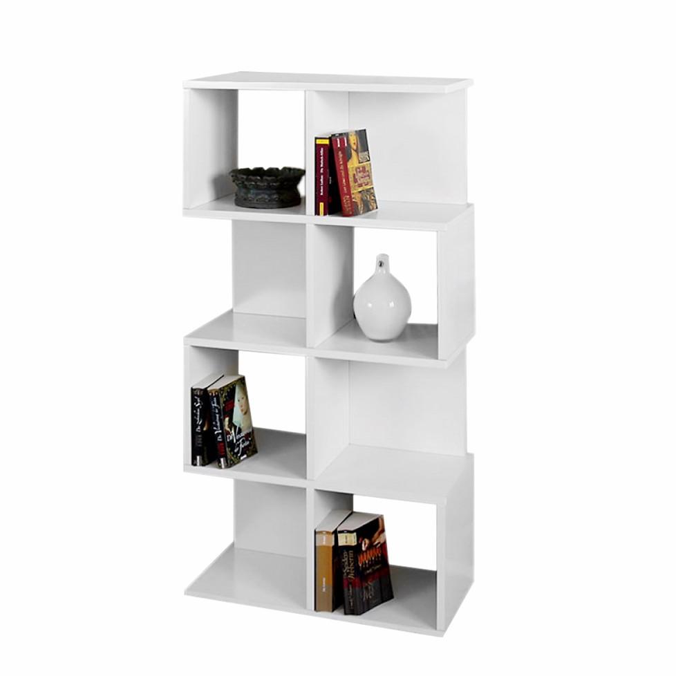 modul regal savoie wei modell 5. Black Bedroom Furniture Sets. Home Design Ideas
