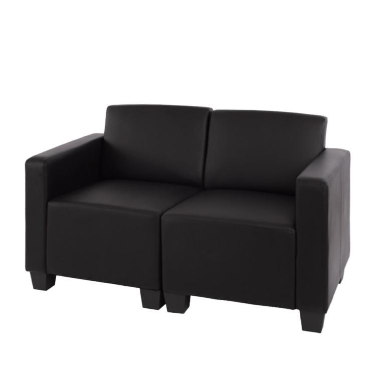 sofa couch g nstig kaufen. Black Bedroom Furniture Sets. Home Design Ideas