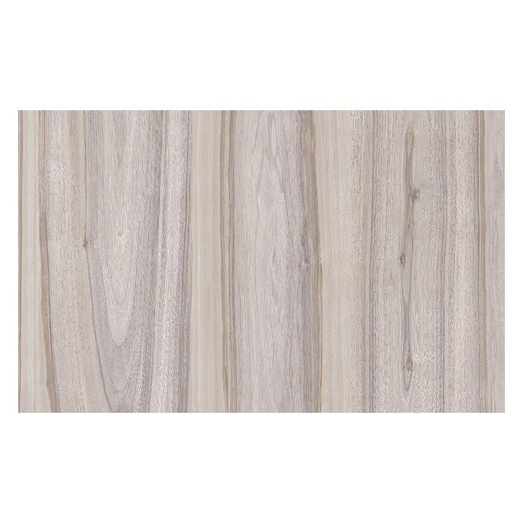 Möbelfolie TECOSMART – Selbstklebend – Papier – Avela – Abmessung 125 cm x 200 cm, TECOSMART bestellen