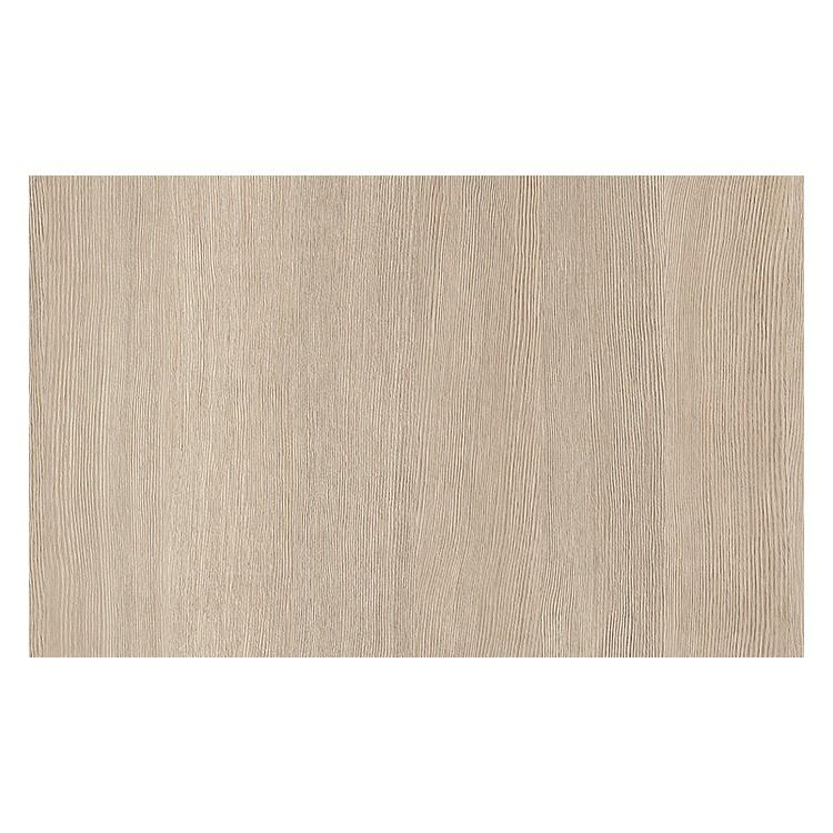 Möbelfolie TECOSMART – Selbstklebend – Papier – Oregon Pine – Abmessung 62 cm x 200 cm, TECOSMART günstig online kaufen