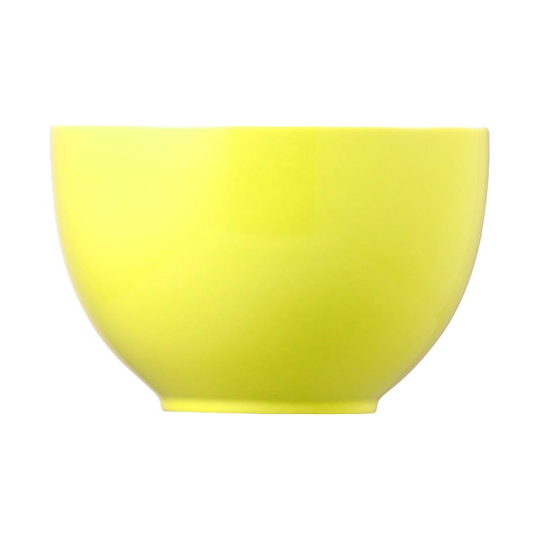 Müslischale Sunny Day 12 cm – Porzellan Limettengrün, Thomas günstig bestellen