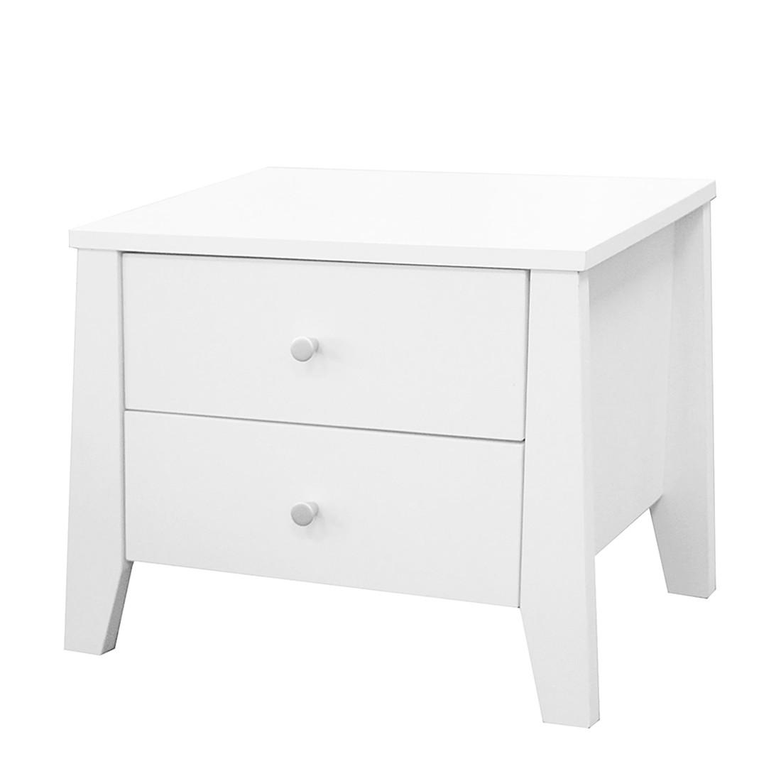 tables de chevet trouvez facilement sur internet tables de chevet lebonmeuble. Black Bedroom Furniture Sets. Home Design Ideas