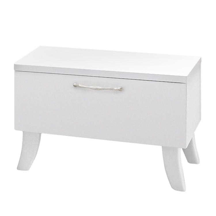 nachttisch 40 cm breit preisvergleiche erfahrungsberichte und kauf bei nextag. Black Bedroom Furniture Sets. Home Design Ideas