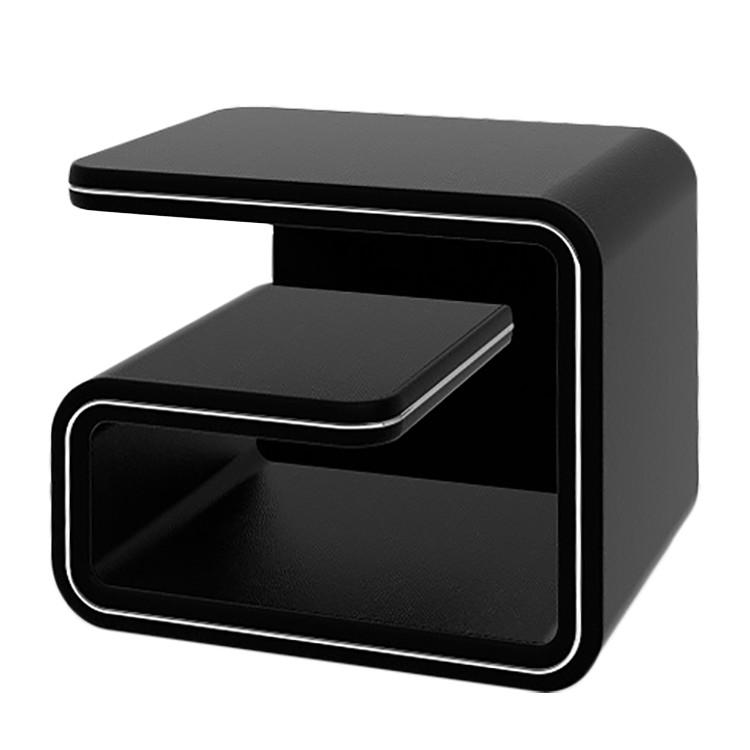 nachttische nachtkommoden archives. Black Bedroom Furniture Sets. Home Design Ideas