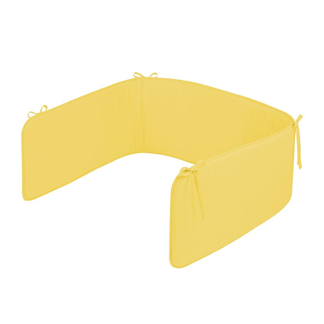 Nestchen Basic – Gelb, Julius Zöllner günstig kaufen