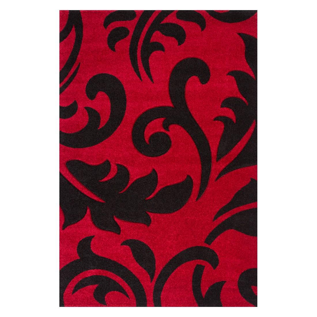 teppich butterfly ii 100 x 150 cm kayoom g nstig online. Black Bedroom Furniture Sets. Home Design Ideas