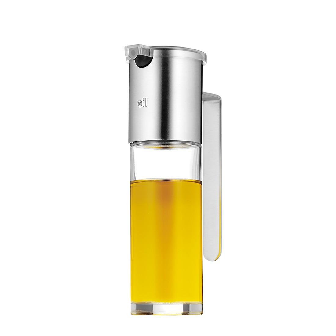 Öldosierer (2-teilig) Basic, WMF online kaufen