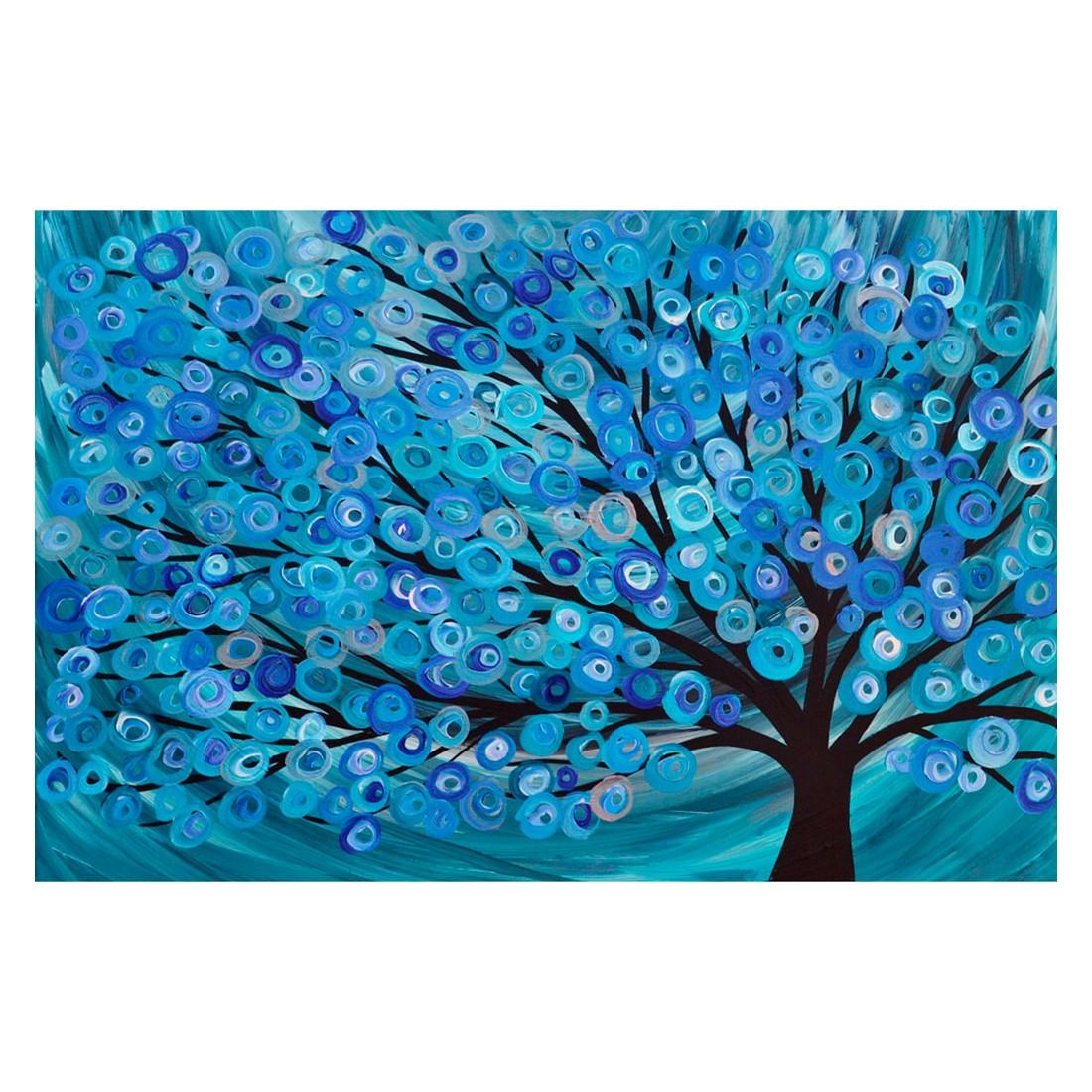 Ölgemälde Baum des Lebens – Größe 40 x 60 cm, yourPainting online bestellen