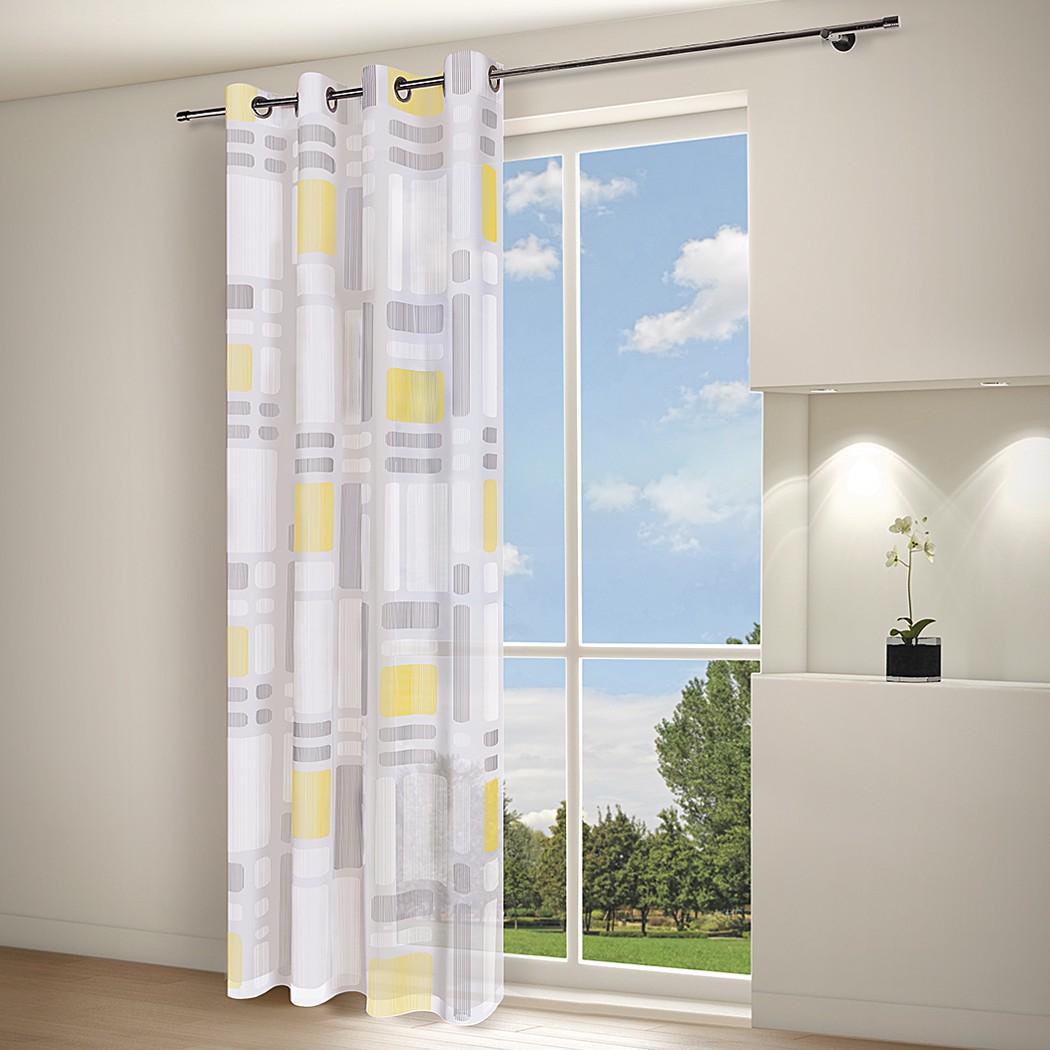 wagenfeld tischleuchte wg24 original oder f lschung. Black Bedroom Furniture Sets. Home Design Ideas