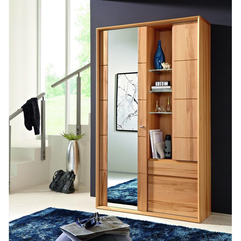 spiegel mit beleuchtung g nstig kaufen. Black Bedroom Furniture Sets. Home Design Ideas