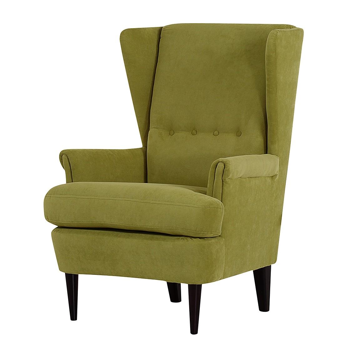 ohrensessel klein g nstig kaufen. Black Bedroom Furniture Sets. Home Design Ideas