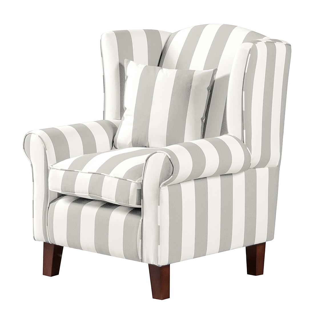 Sessel sitzh he 50 cm preisvergleiche for Ohrensessel breit